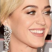 Foto: Getty Images / PurePeople