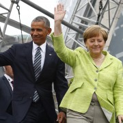 2017-05-25t101729z-2103245915-up1ed5p0sl4bs-rtrmadp-3-germany-usa-obama