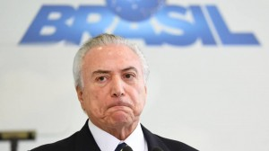 temer1494623514_463281_1494623696_noticia_normal