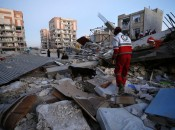 iran-iraq-earthquake-fran