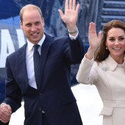 kate-middleton-principe-charles