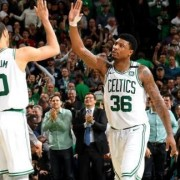 celtics-final-nba-diario-industria-e-comercio