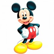 Mickey-Mouse-HD