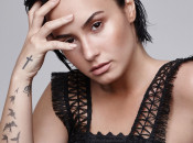 demi-lovato-for-rfinery29-may-2016_1